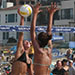 2006 AVP Manhattan Beach