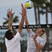 2009 USAV IDQ Qualifier Long Beach