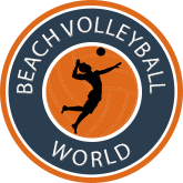 BeachVolleyballWorld.com