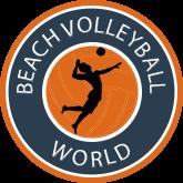 BeachVolleyballWorld.com